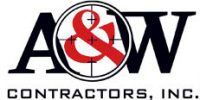 aw-contractors