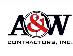 A&W Contractors