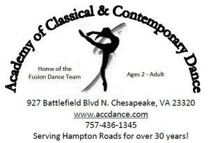 Academy of Classical