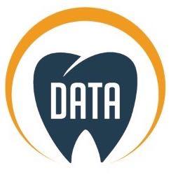 Dental Assisting Teaching Academy Logo