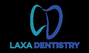 Laxa Logo