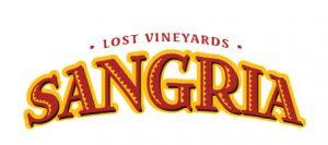 Lost_Vinyards_Sangria_2