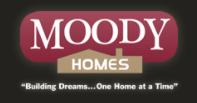 Moody Homes