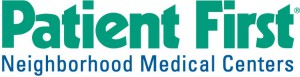 patient-first-new-logo