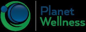 PW-logo-05 (2)
