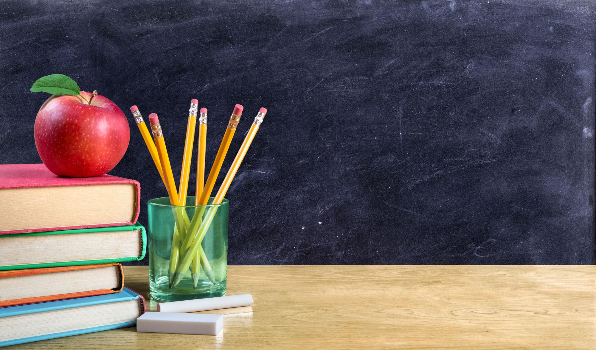 hero-chalkboard