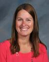 Ms. Dawn Donaldson