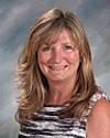 Mrs. Kathy Llewellyn