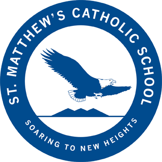St. Matthew's Catholic School