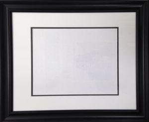 frames for art fair