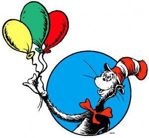 dr-seuss-cat-hat-balloons-300x278