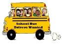 Bus (125 x 89)