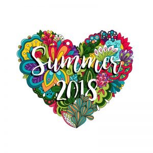 flowers-heart-summer-illutration-vector-82108956